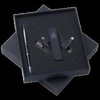 mk-gifts500x500