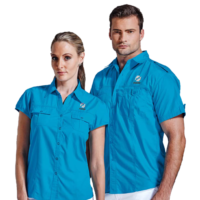 corporate clothing nelspruit mpumalanga workwear nelspruit