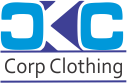 Corp Clothing