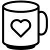Mug MK 100px